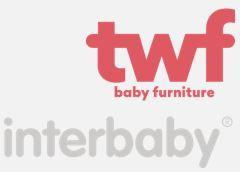 Babykamer Sevilla Twf.Welkom Bij De Twfclub